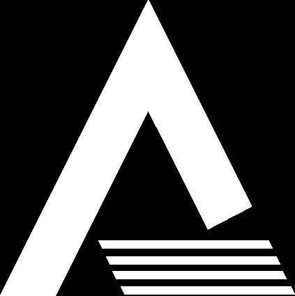 Inicio - ASEISA