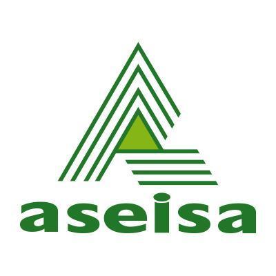 Somos tu distribuidor oficial de Schneider Electric en España - ASEISA