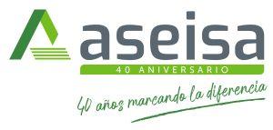JUNTA GENERAL DE ACCIONISTAS 2021 - ASEISA
